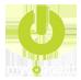 MyConnect logo
