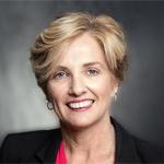 Martina Berry