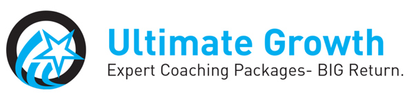 Ultimate Growth Expert Coaching Package