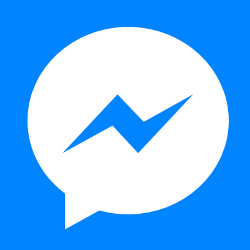 Inspired Growth Training Facebook Messenger