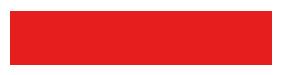 EBM Rent logo
