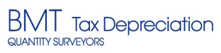 BMT Tax Depreciation