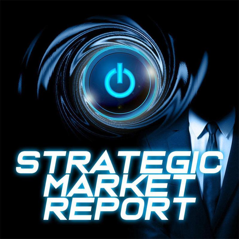 Strategic Market Report