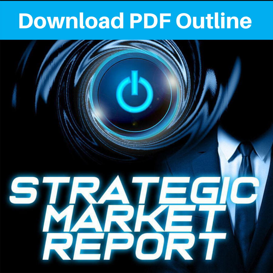 Strategic Market Report Download PDF Outline